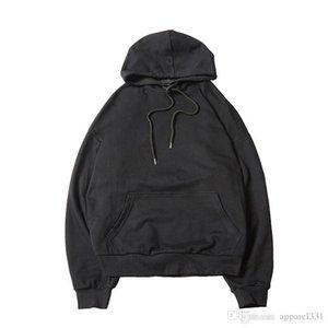 ملابس رجالي هوديي Weatshirt مصمم هوديي رقيقة معطف بلوزات سكيت البلوز أزياء الرجال البلوز معطف الرجال شارع