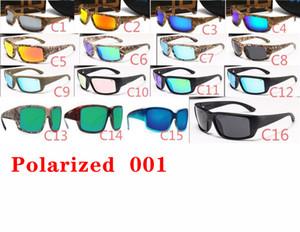 MOQ = 50 adet Yeni Satış Marka Erkek ve Kadın Polarize Güneş Gözlüğü Erkek Kadın Spor Bisiklet Gözlük Gözlük Gözlükler Plaj Gases 5style Ücretsiz Gemi