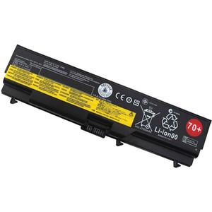 57Wh T430 batería 42T4802 42T4638 42T5222 0A36303 45N1001 92P1220 para Lenovo ThinkPad T410 T510 T520 70 + W510 W520 W530i L412 L430 L512 L520