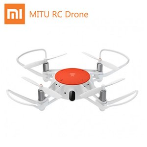 Xiaomiyoupin Fimi MITU MINI UAV Tumbling RC FPV WIFI Unmanned Aerial Vehicle-Fernbedienung Hubschrauber Smart-Flugzeug Wifi FPV Kamera Flugzeug