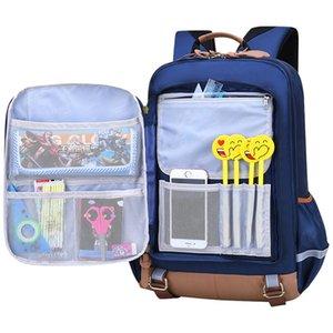 2020 ранцев для мальчика девушки дети Schoo Рюкзаков Дешевой Back Pack Kids Travel Bag Enfant ортопедического рюкзака школьного