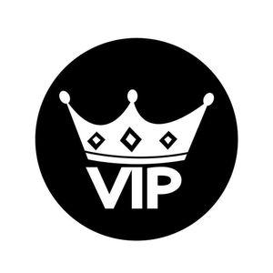 Link de pagamento especial para pagar os clientes VIP como discutimos favores ao ar livre itens ljjf0