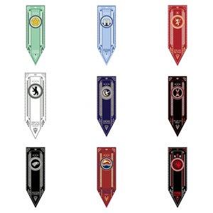 علم من أعلام فويفودينا 150X90Cm 3X5FT مخصص 100D البوليستر في الهواء الطلق استخدام في الأماكن المغلقة، لمهرجان الشنق اعلانات # 789