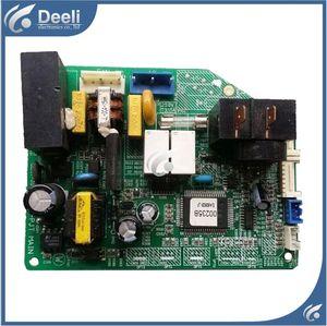 klima paneli kurulu DB93-02482A DB41-00175A DB93-02483A kontrol panosu için iyi bir çalışma
