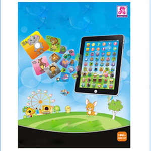 7inch Mini Style Tablet PC For Child Unbreakable Function OEM and ODM computer factory