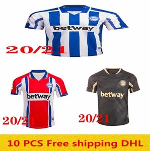 20 21 DePortivo Alaves Soccer Jerseys 2020 2021 Alavés 100th Centerment Camiseta دي Fútbol Pere Pers Lucas Joselu Laguardia Compotts