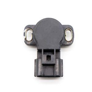 Throttle Position Sensor TPS Switch Compatible 2C0-85885-00-00 For YAMAHA R6 R1