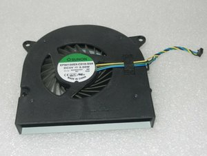 New Original For Lenovo 00PC723 System Fan ideacentre AiO 300-22ISU EF90150SX-C030-S9A DC5V 5.50W Laptop Cooling fan