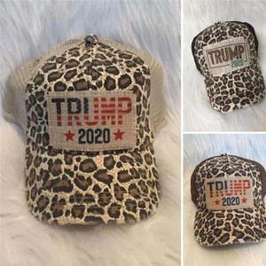 2020 High Quality Classic Sports Baseball Caps Trump Golf Caps Sun Hat for Men and Women Outdoor Sports Fashion Adjustable Snapbacks FY7156