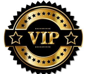 Consultez le lien pour la livraison gratuite au client VIP