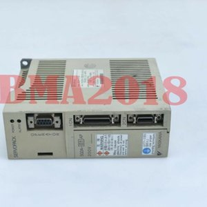 Brand New Yaskawa SERVOPACK SGDA-01AP One year warranty Free Shipping SGDA01AP