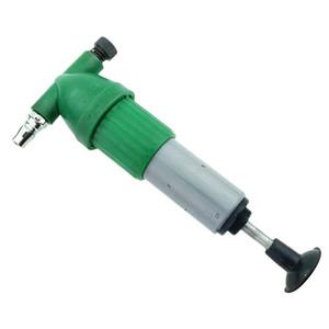 Пневматический клапан Grinder автомобилей Valve Grinder Ремонт шлифовального инструмента