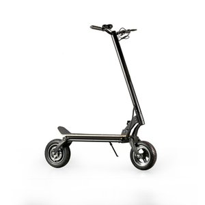 electric scooter foldable with dual motor 1000w Category Two-wheel Scooter Model Number Lithium Battery