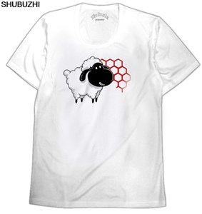 Sen Beni Ahşap adam Tişört Konseri ver organizatörü Heather Siedler von Catan T Shirt Die Yetişkin Doğal Pamuk Online'da için Tops Catan