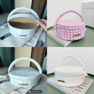 Dener Ag Summer Canvas Ag 2020 Dener luxe Andbags Sacs à bandoulière Grand Ags Messenger Tote Andbags # QA791