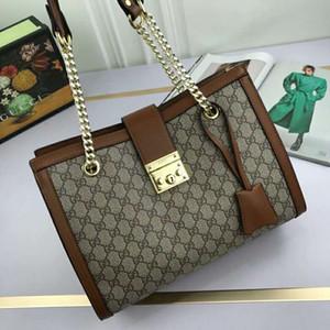 top delle donne di alta qualità all'ingrosso della borsa delle donne del sacchetto di spalla di modo di spalla di modo di lusso del sacchetto del sacchetto borse bovina 498156-479197