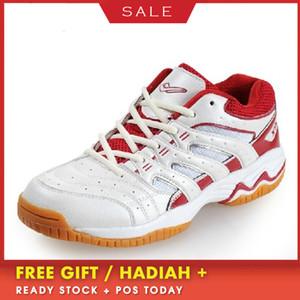 CINESSD Unisex professionista di pallavolo scarpe da uomo scarpe traspiranti pallamano Formazione Donne Pallavolo al chiuso Match Tennis Sneaker