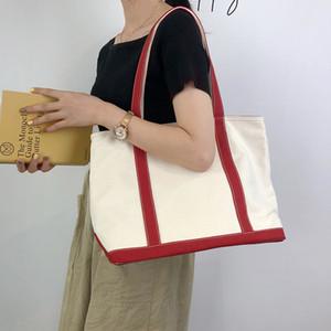 Fashion women's Goyar GY Handbag Double-sided shopping bag beach bag leather silk screen bag medium Free shipping