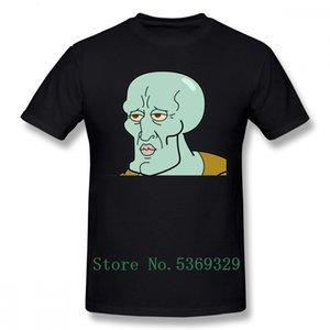 Thaddäus-T-Shirt Thaddäus T-Shirt Druck-Kurzschluss-Hülsen-T-Shirt Man Baumwolle 100% plus Größe nettes T-Shirt