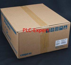 Schiff Heute neu im Kasten Pro-face AGP3500-T1-D24 Touch Screen LCD AGP3500T1D24