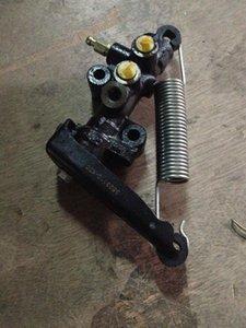 Great Wall Hover CUV Hover H3 brake load sensing proportioning valve dispensing valve original CC3523110-K01-A1 Uztg#