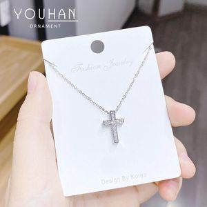 fashion new Jewelry Simplicity originality Women's necklaces personalized women designer necklace pendant woman Pendants Necklace sale 7L315