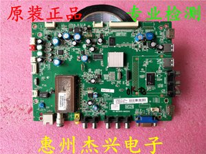 Para L48E5000-3D consejo principal de la pantalla 40-MS2800-mad2xg Lta480hw01