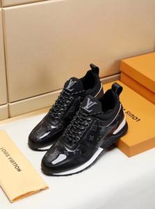 2020 otoño del resorte caliente mujeres cómodas de calzado deportivo transpirable zapatos de los hombres ocasionales de los deportes zapatillas de deporte zapatos para correr e12