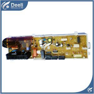 Çamaşır makinesi Bilgisayar kurulu WF9654SQR DC92-00273A DC92-00273C DC92-00273 E iyi çalışma için iyi