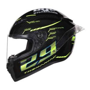 2020 Latest DOT Approved Safety Modular Flip Motorcycle Helmet Voyage Racing Helmet Interior Visor BYE-0700e matte black
