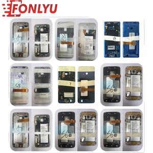 Teste de placa-mãe para Samsung S9 / S9 S10 / S10 S10E Nota 8/9 10 PLUS LCD Touch Screen Tela Repair teste Lcd Trabalho Mobile Phone