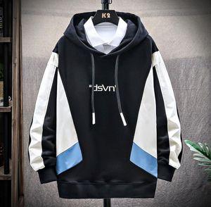 New  sale fashion hoodie Broken Bear sweatshirt Teddy Bear Trendy Terry Explosion Sweater style Men and Women Size S-5XL