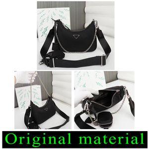2pcs набор новой женщины сумки на ремне, первоначально коробка высокого качества сумки посыльного сумки кошелек мода крест тела 25см
