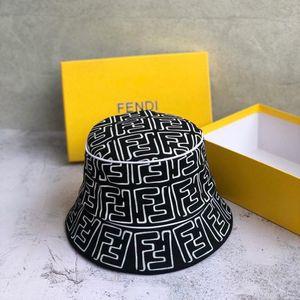 Wir sind eine Agentur Fabrik für verschiedene Luxus und Sportmarken. Lassen Sie zum besten Preis! Luxus Hut Sonnenhut p21, die besten Produkte kaufen