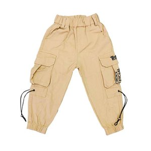 Fashion casual boys pants Cargo pants kids trousers boys trousers kids designer clothes boys clothes kids pants retail B2008