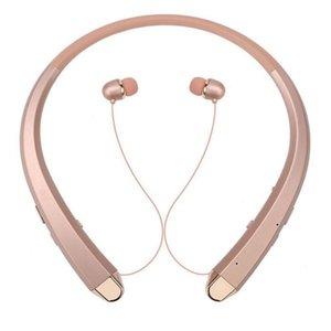cgjxs Bluetooth Headset V4 Stereo 0,1 Fábrica Atacado