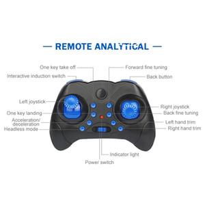 منتجات جديدة على الرفوف بالاضافة الى بيع والألعاب الكهربائية للتحكم عن بعد 2.4G صغيرة قابلة للطي النسخة الجوي UAV wift 300000