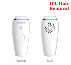 high quality ipl laser hair removal machine laser hair removal from home permanent hair removal 300000 flashes