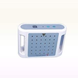 Newest mini lipo laser slimming machine 25 and 36 diodes mini fat reduce device home use lipolaser pads slimming equipment .