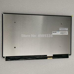 LQ125D1JW33 LQ125D1JW31 notebook display panel 12.5-inch LCD screen resolution 3840×2160