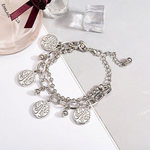 https:  www.dhgate.com product new-arrival-3-colors-bracelet-bangle-flower 502889564.html?d1_page_num=2&dspm=pcen.sp.list.7.D1zEThPf1hPO5u3l