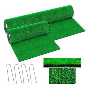 Simulazione Moss Turf Prato parete verde Piante fai da te erba artificiale Consiglio di nozze Erba Prato stuoia del pavimento Moquette casa coperta decorazione