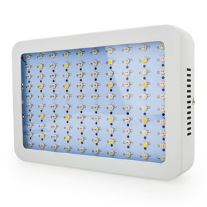 New 600W full spectrum led lamp boards full spectrum led 660nm Led Grow Light for Indoor Plants