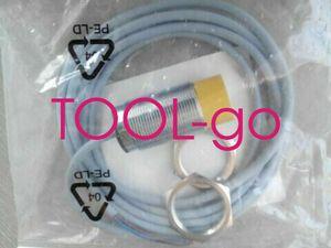 Fit für Turck Näherungsschalter Sensor NI30U-M30-AP6X.