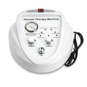 Vacuum Therapy Massage Slimming Buttock Enlarger Breast Enhancement BODY SHAPING Breast Lifting Home use Health Care Machine treatmen breast