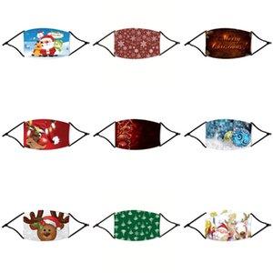 Настройка Горячая маска многоразового мультфильм печати Cubrebocas Con Mica Ультрафиолетовое Proof Washable Бег верхом велосипед Protective UhgwA # 812