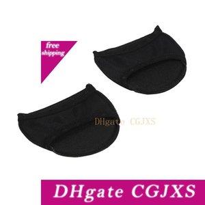 High Heel Anti -Skid Pad-Fisch-Mund-Einlegesohle Vorfuß Pads Schutz Brace Druck entlasten Antislip Relief Foot Pain Einlegesohlen
