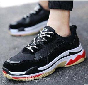 СВОБОДНЫЙ КОРАБЛЬ Марка Лоскутных Люди женщина Повседневная обувь высокого качество способа смешанных цвета Low Cut Шнуровка Zapatos Mujer Race Runner обувь на открытом воздухе