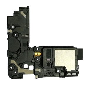 Altavoz del zumbador del campanero de Galaxy Note8 N950F N950FD N950U N950W N950N
