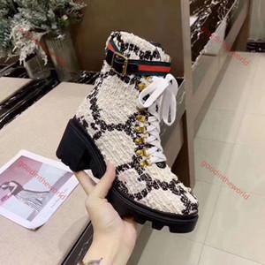 Gucci Tasche shoes o di Doodle shoesb pattinare Mens 18 stilisti Portofino Sneakers In Stampato piattaforma scarpa da tennis scarpe bianche da uomo casual